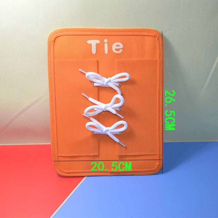 Cedo Educacional Jogo Preschool Brinquedos para as crianças do bebê