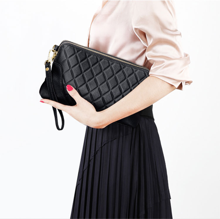 High Quality fashion shoulder bags