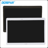 T800 Lcd 10 5 For Samsung Galaxy Tab S T800 T805 LCD Display Touch Screen With