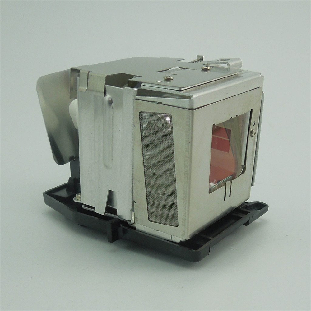 SHP135 AN-D350LP Replacement Projector Lamp for D300XA D3010X D2500X D3510X D3550W XR-50S XR-50X x line xr 135