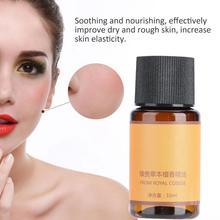 10ML Sandalwood Essential Oil Nourishing Massage Body Skin Care Essent
