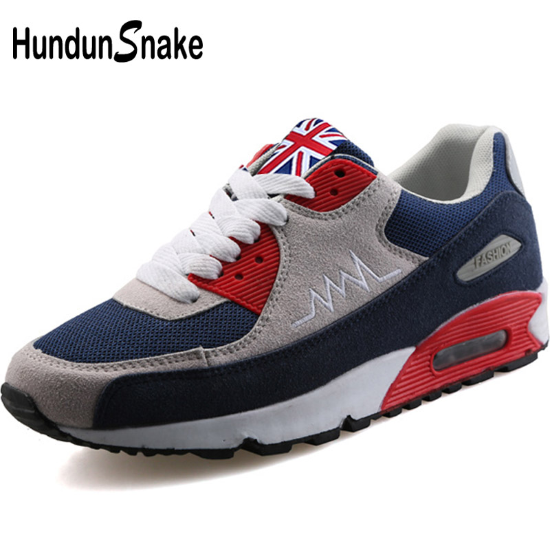 Hundunsnake Air Cushion Chaussure Femme Sport Shoes Woman Grey Summer Running Shoes Womens Sneakers Woman Sports Shoes Men T8Hundunsnake Air Cushion Chaussure Femme Sport Shoes Woman Grey Summer Running Shoes Womens Sneakers Woman Sports Shoes Men T8