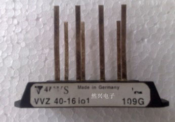 VVZ40-16IO1 VVZ40-16I01 VVZ40-14IO1 thyristor rectifier spot mcc220 16io1 module page 7