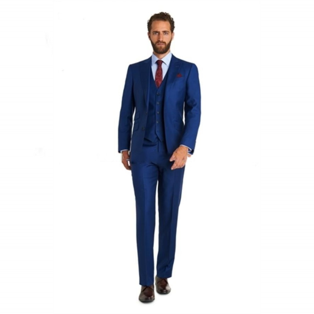 Prom Suits For Sale - Ocodea.com