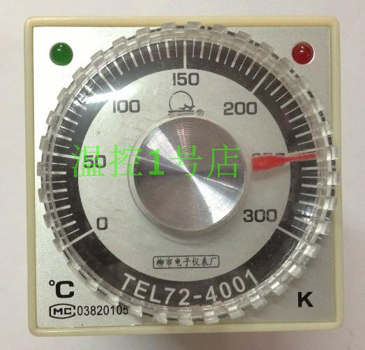 electronic instruments TEL72-4001 special oven gas oven temperature controller temperature controller electric crepes stall  цены