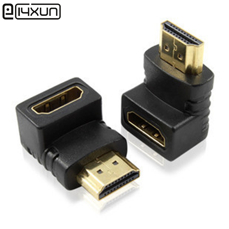Aliexpress.com : Buy 1pcs HDMI Male to Female Adapter