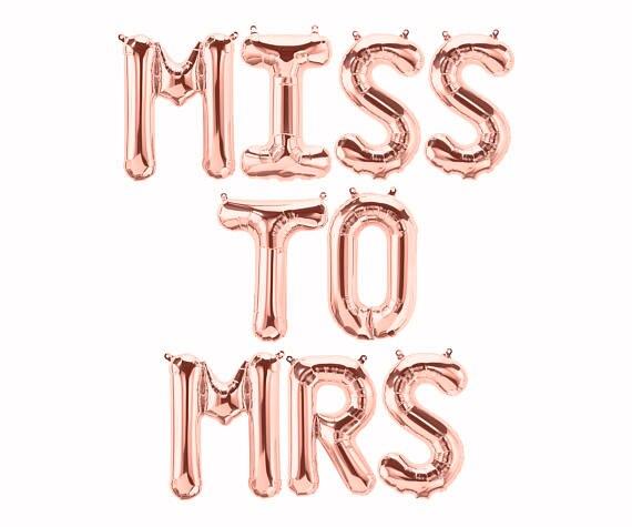 Пончик Grow Up Шарики, письмо Баннер Декорации для вечеринок Свадебные пончик знак сувениры пончик тема День Рождения
