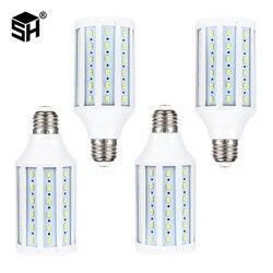 16 шт., светодиодные лампы для студийной фотосъемки, 5500 к, 3800 к, 20 Вт