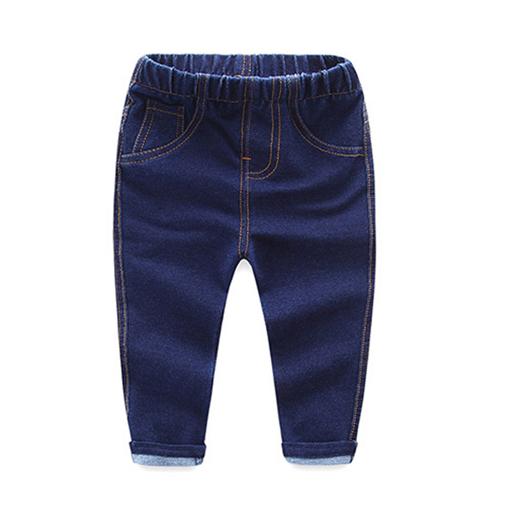 f80efc176cd Cheap Pants