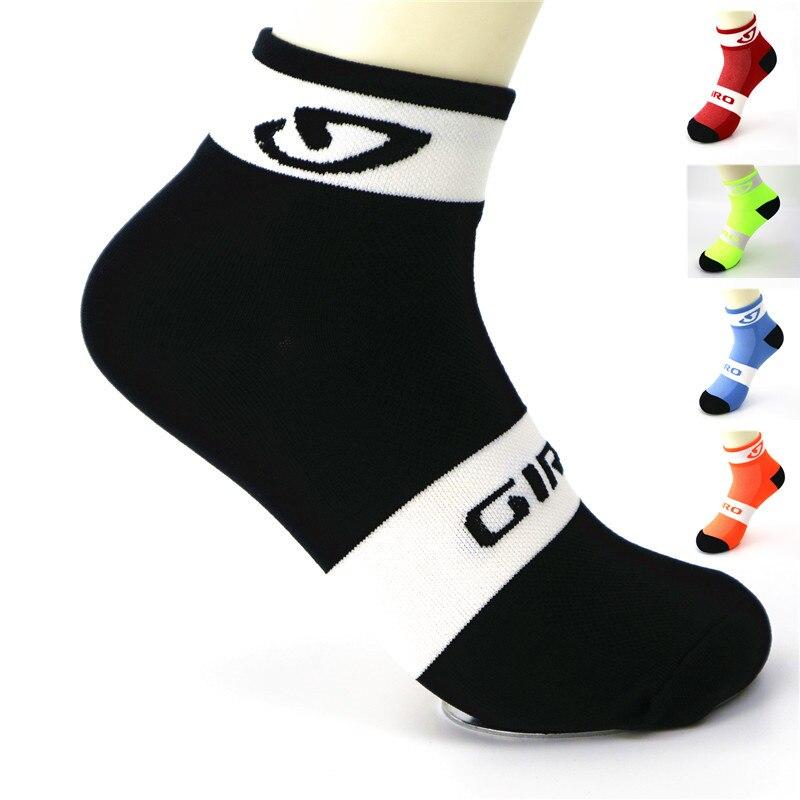 Brand Casual Men Women Socks Coolmax Socks Spring Summer Socks