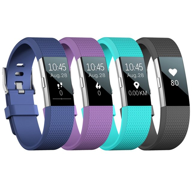 S18 Bluetooth 4.0 Smart Band Blood Pressure Heart Rate Monitor Call SMS Reminder