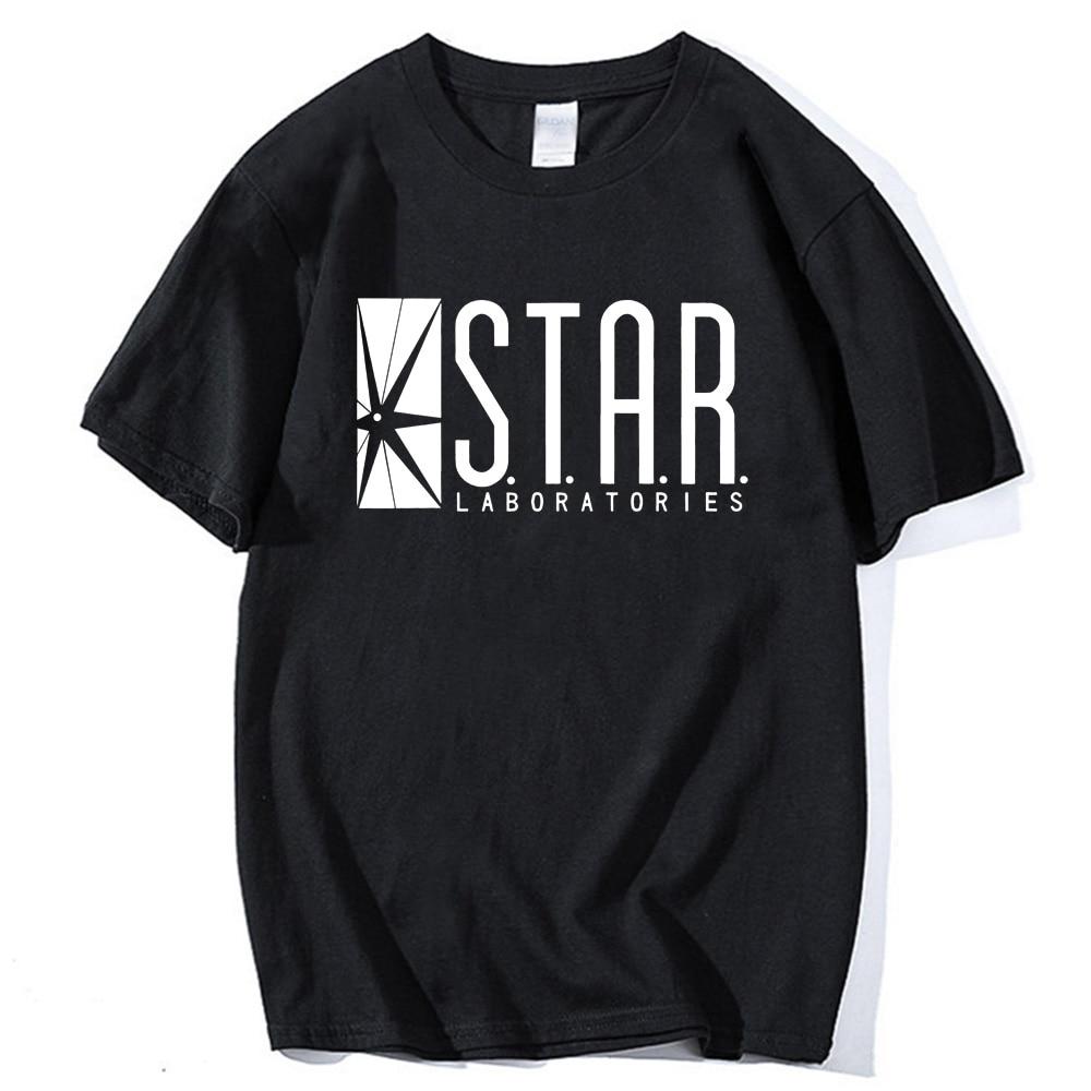 camisetas kpop bodybuilding streetwear cotton T-Shirts 2019 Fashion men t shirt Tops Tees brand harajuku hip hop brand clothing