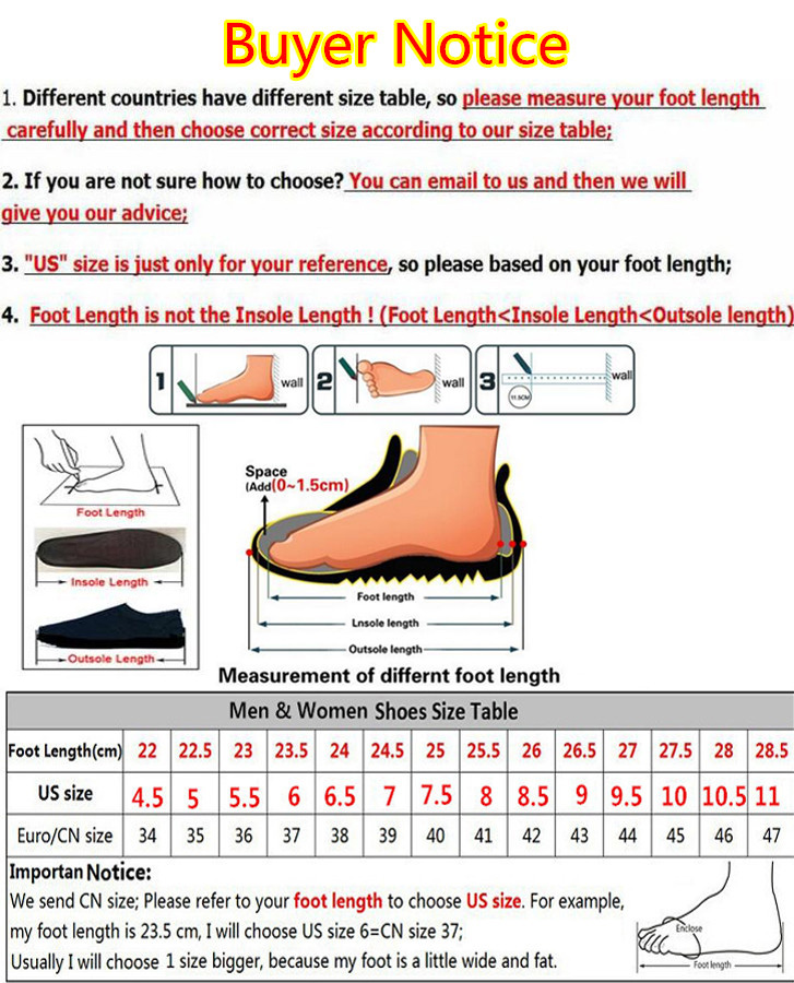 New Summer Students Sandals Men Breathable Sneaker Male Shoes Summer Men's Slippers Casual Sandals Tenis Masculino Adulto 7 Online shopping Bangladesh