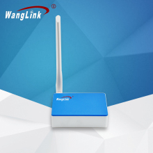 Купить EPON wireless wifi Router ONU wifi OLT 1.25G with wireless wifi EPON OLT wifi function в интернет-магазине дешево