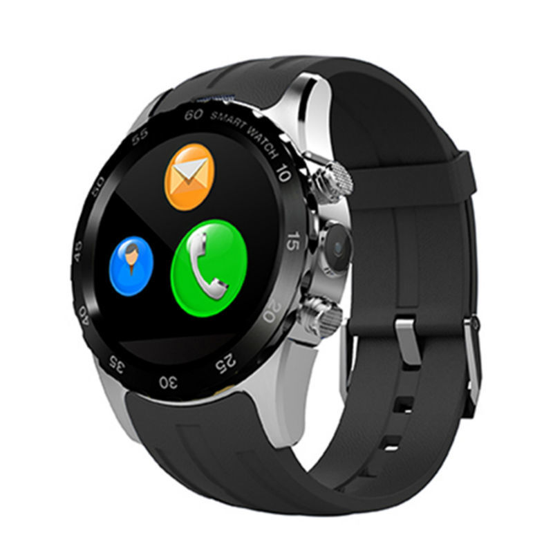 hot sale 1 22 Bluetooth 3 0 Smart Watch For Android IOS Smartphone Reloj Inteligente Support