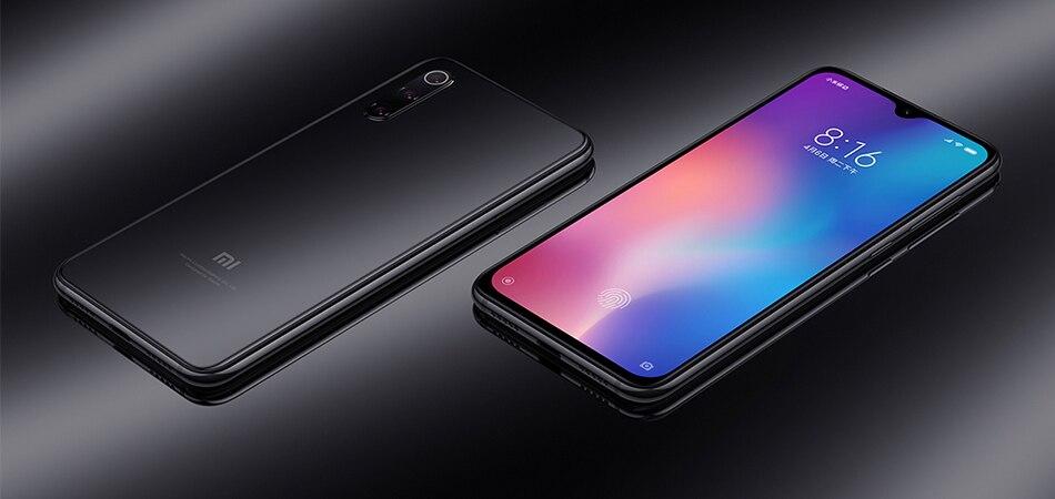 Xiaomi-9-SE-07