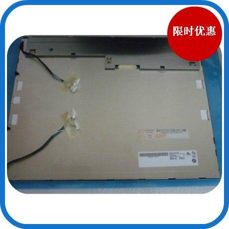 AUO 15 inch LCD screen T150XG01 V.2 good friend ship auo auo 8 inch lcd screen lcd a080sn01 v0