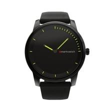 2017 caliente venta de nuevos negocios bluetooth smart watch n20 n20 con anti perder deportes podómetro smartwatch para android ios
