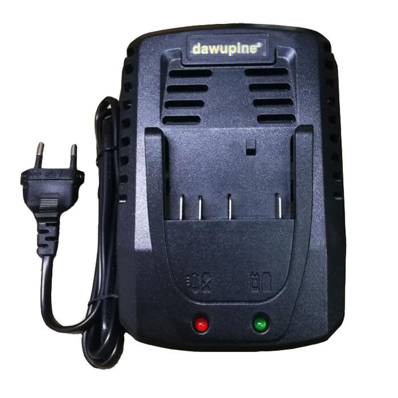 dawupine AL1860CV Li-ion Battery Charger 3A 1.6A For Bosch 18V 14.4V BAT609G BAT618 BAT618G BAT614 2607336236 Electrical Drilldawupine AL1860CV Li-ion Battery Charger 3A 1.6A For Bosch 18V 14.4V BAT609G BAT618 BAT618G BAT614 2607336236 Electrical Drill
