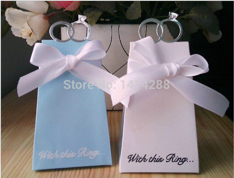 Wedding Gift Bags Card Factory : Card Bag- Online Shopping/Buy Low Price Wedding Card Bag at Factory ...