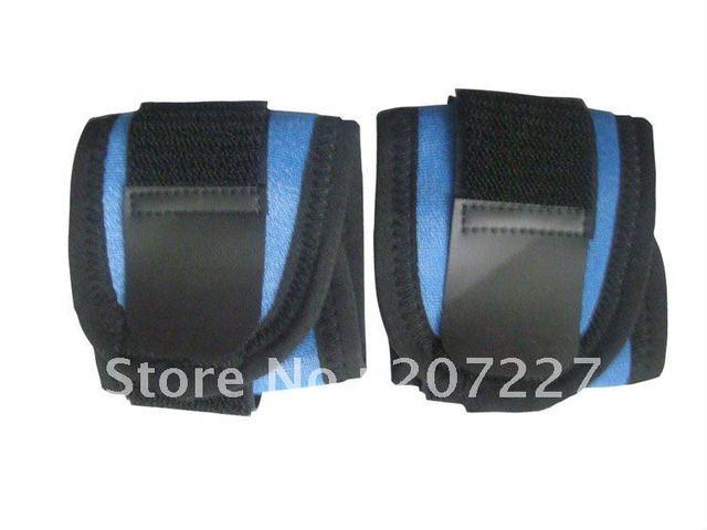 Hot selling!!Elastic Wrist Sport Brace/neoprene wrist support