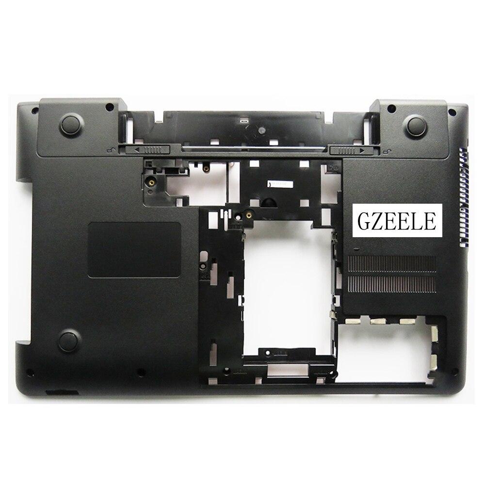 NEW Laptop Bottom Base Case Cover Door for SAMSUNG NP 350V5C NP355V5C 355V5C