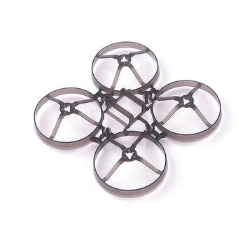 Mobula 7 Spare Parts Replacement V2 Frame SE0802 1-2S CW CCW 16000KV 19000KV Brushless Motors for Mobula7 Racer Drone 3