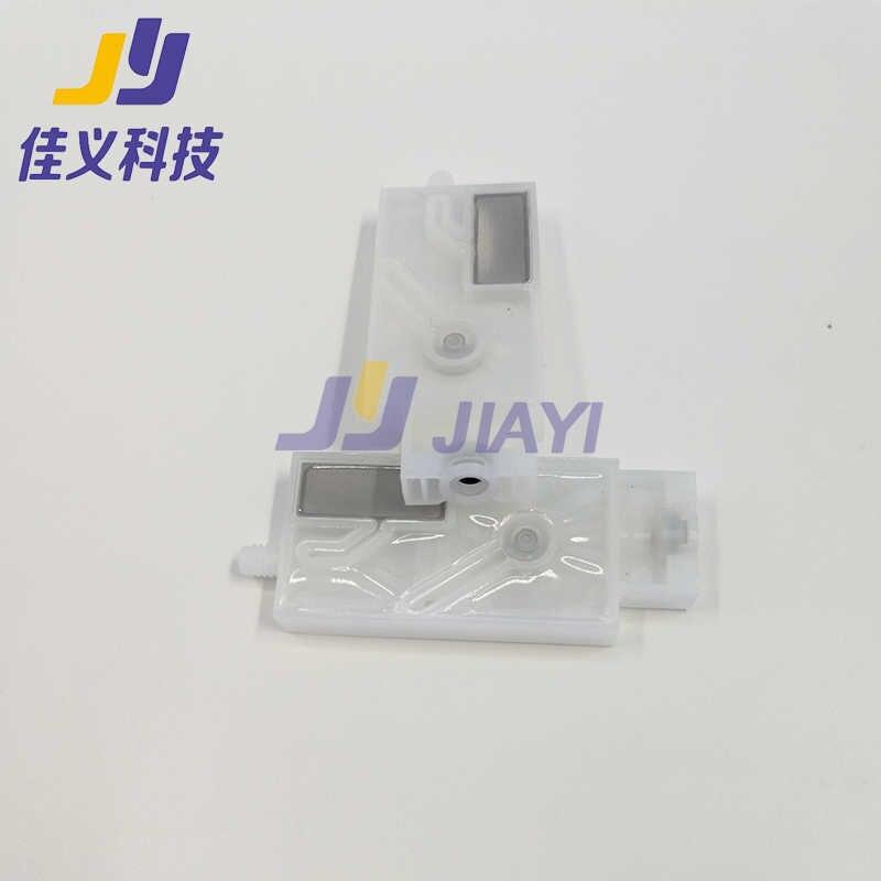Harga Bagus! JV33 Peredam untuk Mimaki JV33/JV3/JV5 DX5 Seri Inkjet Printer Pelarut
