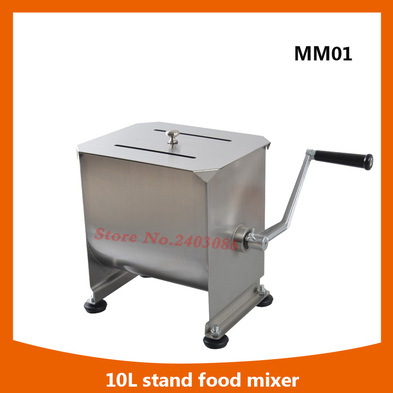 high efficiency food grade stainless steel hand food processor 20lbs meat mixer grinder for sale 1kg bag erythritol food grade 99%