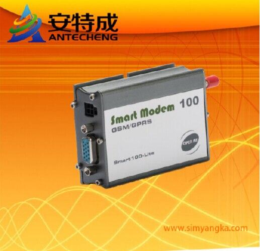 Wavecom gsm modem Q2687 data logger DTU