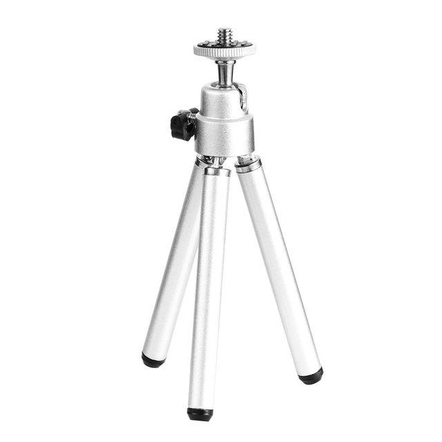 Camera Mini Tripod Stand Holder for Gopro