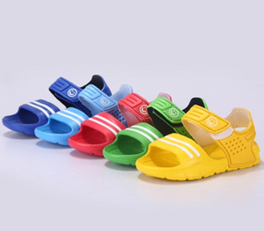 3297465b0bc2 kids sandals on sale   OFF58% Discounts