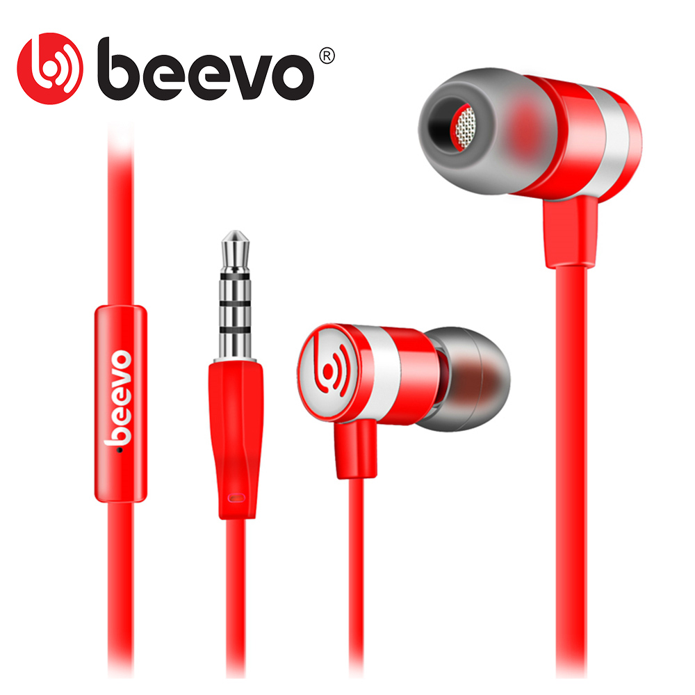 beevo-em130-in-ear-earphone-special-edition-headset-go-pro-earphones-clear-bass-earphone-with-microphone-4-colors-fone-de-ouvido