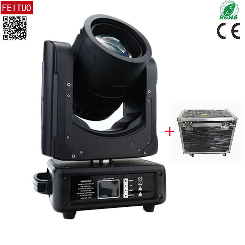 8light with 2 fly case 60W moving head led Beam+Zoom+Wash+Spot 27/21ch 3prism RGBW LED8light with 2 fly case 60W moving head led Beam+Zoom+Wash+Spot 27/21ch 3prism RGBW LED