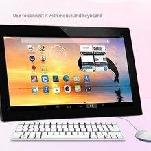 13,3 дюймов Voyo Vbook V3 Pro планшетный ПК Intel Appllo Lake N3450 OS Windows10