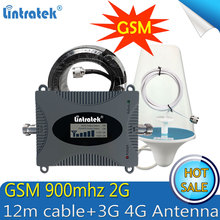 téléphone Signal 900 3G