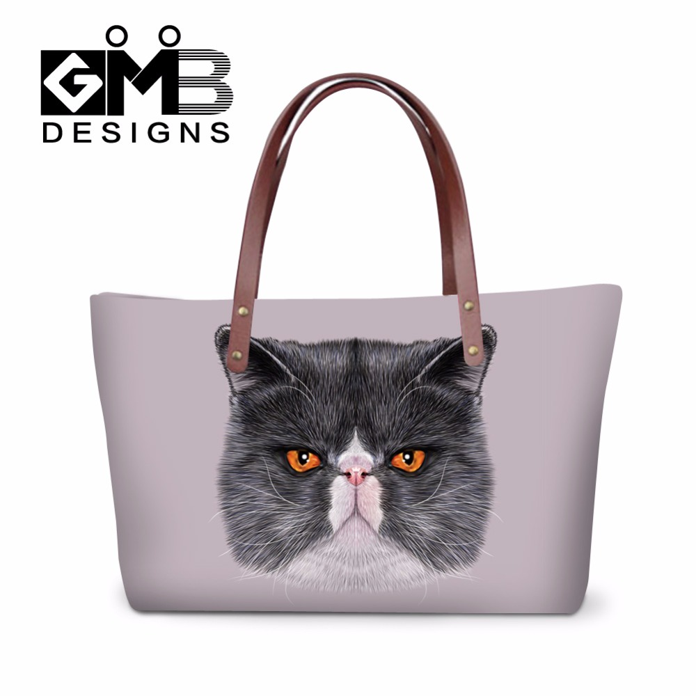 Compare Prices on Clear Tote Bags Work- Online Shopping/Buy Low ...