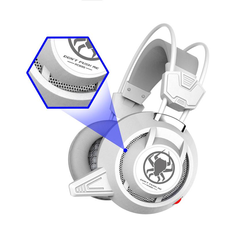 Headset (13)