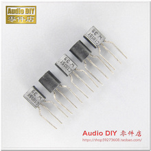 2018 hot sale 30pcs/50PCS Holland BC 2SC1815Y (C1815,NPN) audio commonly used small power transistor free shipping