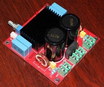 TDA8950 TH Class D Digital Power Amplifier Board (TDA8920BTH High Power Edition)