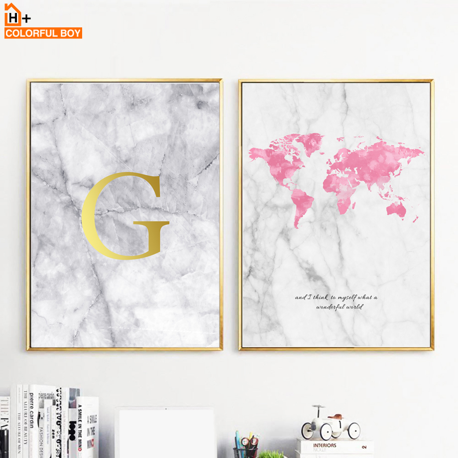 World map quotes 4k pictures 4k pictures full hq wallpaper travel dream wonderlust world map image on favim com dream letters lost map quote travel wonderlust world world map travel quotes copy continents wallpaper gumiabroncs Images