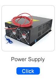 transformer high voltage