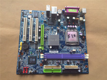 For IBM ThinkCentre E50 Motherboard FRU 41X0137 System Board FRU 41X0137 100% tested