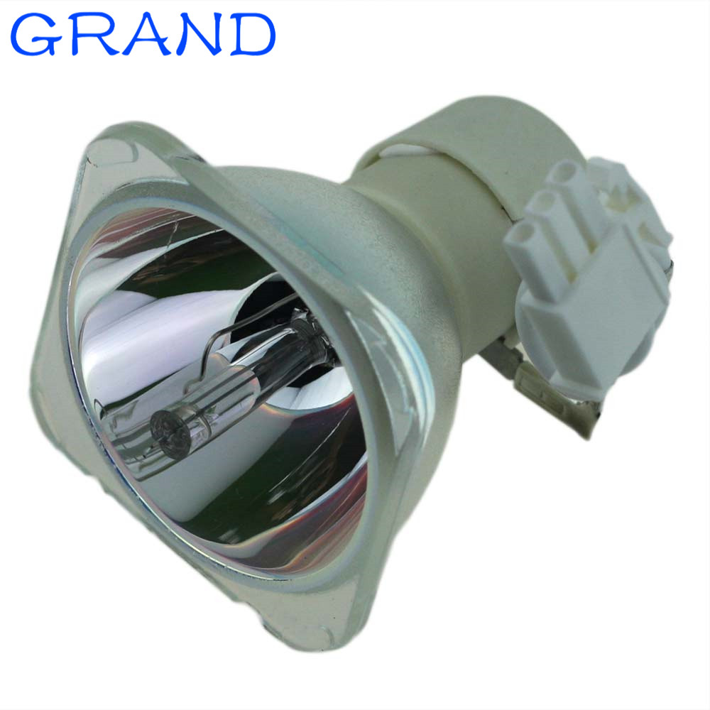 Free Shipping Brand New Compatible Projector lamp/ bulb 5J.J7T05.001 for MW817ST with 180 days warranty HAPPYBATE sp lamp 011 compatible projector lamp bulb for infocus dp 9525 lp810 proxima dp9295 with 180 days warranty happybate