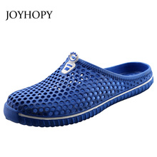 summer clogs for women lovers sandals  cut-outs shoes woman slip on flats casual slippers women flip-flops for ladies