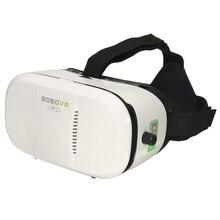 รุ่นแว่นตาเสมือนจริงvr 3dวิดีโอเกมแว่นตากระดาษแข็งชุดหูฟังภาพยนตร์สำหรับiphone 6 s 6สำหรับsamsungมาร์ทโฟน