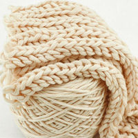 200g Lot Men And Women Weaving Scarves Wire Rods Rough Wool Lovers Cotton Baby Soft Comfortable