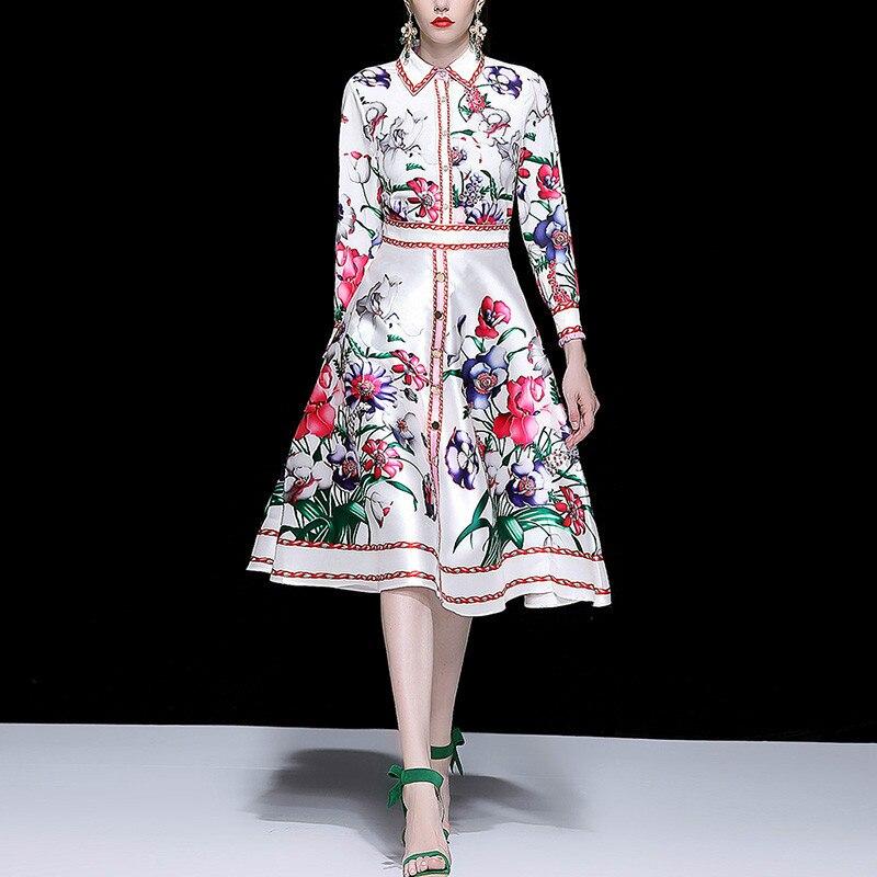 Ensemble Femmes Mode Goodlishowsi Imprimer Pour Pièces Deux Élégant Fleur Vêtements g67yIYvbf