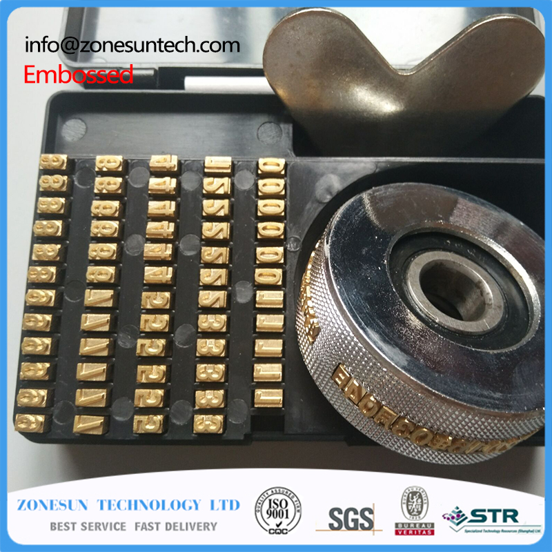 heat stamping alphabet set heat press machine fr900 fr770 alphabet set date coding machine letter numbers