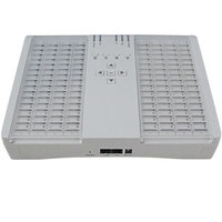 SIM Bank SMB128 SIM server for GOIPs   work with DBL GOIP for remotely control and management-special price